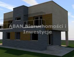 Dom na sprzedaż, Jaworzno M. Jaworzno Bory, 350 000 zł, 134 m2, ABA-DS-1011