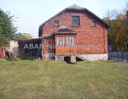 Dom na sprzedaż, Jaworzno M. Jaworzno Góra Piachu, 220 000 zł, 70 m2, ABA-DS-1001