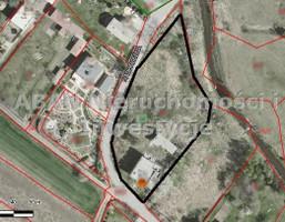 Dom na sprzedaż, Jaworzno M. Jaworzno Długoszyn, 325 000 zł, 170 m2, ABA-DS-1019
