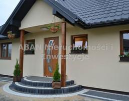 Dom na sprzedaż, Jaworzno M. Jaworzno Chropaczówka, 450 000 zł, 140 m2, ABA-DS-1020