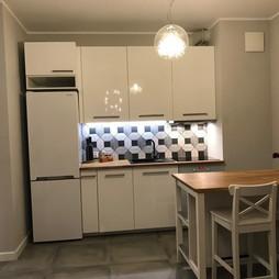 Mieszkanie do wynajęcia, Gdańsk Brzeźno Bolesława Chrobrego, 2500 zł, 45 m2, 1063