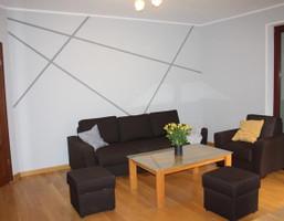 Mieszkanie na wynajem, Gdańsk Zaspa Zaspa-Rozstaje Stefana Drzewieckiego, 2600 zł, 60 m2, 829