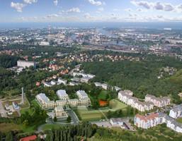 Mieszkanie na wynajem, Gdańsk Aniołki Ferdynanda Focha, 350 zł, 72 m2, 665