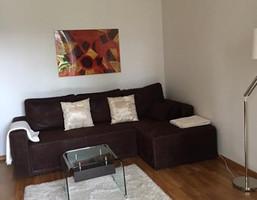 Mieszkanie na wynajem, Gdańsk Śródmieście Stare Miasto Nowa Lastadia, 2200 zł, 56 m2, 811