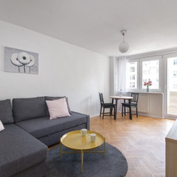 Mieszkanie do wynajęcia, Gdynia Śródmieście Skwer Kościuszki, 2600 zł, 60 m2, 1062