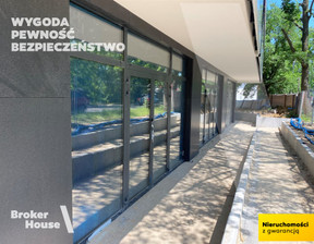 Lokal na sprzedaż, Warszawa M. Warszawa Białołęka Tarchomin, 2 354 500 zł, 277 m2, BRK-LS-383