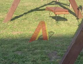Handlowo-usługowy na sprzedaż, Kraków Podgórze Ruczaj Kobierzyńska, 1 200 000 zł, 1200 m2, 203393