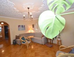 Mieszkanie na sprzedaż, Białystok M. Białystok Nowe Miasto, 333 000 zł, 81,2 m2, ADA-MS-899