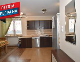 Mieszkanie na sprzedaż, Białystok M. Białystok Nowe Miasto, 287 000 zł, 50,23 m2, ADA-MS-932