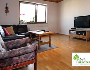 Mieszkanie na sprzedaż, Gdynia Działki Leśne NOWOGRODZKA, 434 000 zł, 67 m2, B10882