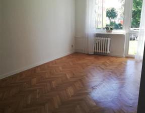 Mieszkanie na sprzedaż, Gdynia Witomino-Radiostacja Konwaliowa, 294 000 zł, 37,8 m2, AR403182930