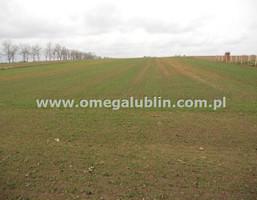 Działka na sprzedaż, Lubelski Głusk Wilczopole, 135 120 zł, 1126 m2, LUB-GS-210