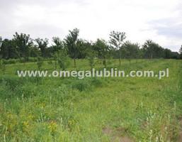 Działka na sprzedaż, Lubelski Jastków Miłocin, 288 000 zł, 6400 m2, LUB-GS-202