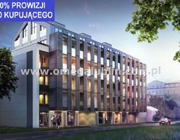 Mieszkanie na sprzedaż, Lublin M. Lublin Śródmieście Centrum, 707 544 zł, 98,27 m2, LUB-MS-995