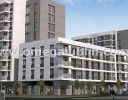 Lokal na wynajem, Lublin M. Lublin Bronowice, 10 200 zł, 170 m2, LUB-LW-6484