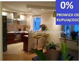 Mieszkanie na sprzedaż, Lublin M. Lublin Sławin Botanik, 350 000 zł, 61 m2, LUB-MS-4084