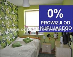 Mieszkanie na sprzedaż, Lublin M. Lublin Bronowice, 309 000 zł, 64 m2, LUB-MS-4087
