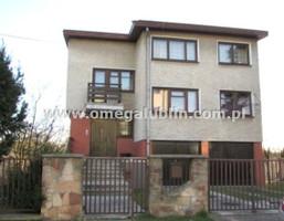 Dom na sprzedaż, Lublin M. Lublin Sławinek I Górka Sławinkowska, 750 000 zł, 300 m2, LUB-DS-4145