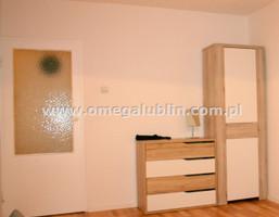 Mieszkanie na wynajem, Lublin M. Lublin Tatary Os. Motor, 1100 zł, 38 m2, LUB-MW-6284