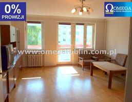 Mieszkanie na wynajem, Lublin M. Lublin Czechów Górny, 1900 zł, 72 m2, LUB-MW-4170