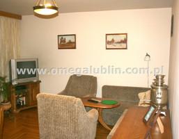 Mieszkanie na sprzedaż, Lublin M. Lublin Lsm, 335 000 zł, 67,11 m2, LUB-MS-6614