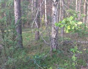 Leśne na sprzedaż, Białostocki Choroszcz Pańki, 282 195 zł, 18 813 m2, ARM400030
