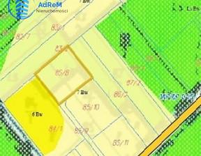 Rolny na sprzedaż, Białostocki Choroszcz Pańki, 1 000 000 zł, 18 200 m2, ARM664443