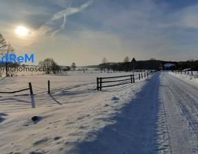 Rolny na sprzedaż, Białostocki Michałowo Koleśne, 479 000 zł, 105 000 m2, ARM761624