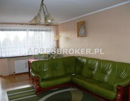 Dom na sprzedaż, Gliwice M. Gliwice Brzezinka, 659 000 zł, 165 m2, ADG-DS-3794