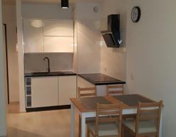 Mieszkanie na wynajem, Kraków Krowodrza wrocławska, 1600 zł, 34,5 m2, 5275