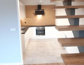 Mieszkanie na sprzedaż, Kraków Swoszowice, 475 000 zł, 105 m2, 5333
