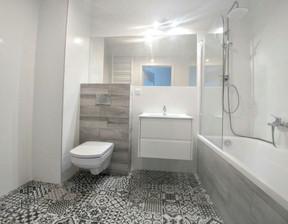 Mieszkanie na sprzedaż, Kraków Prądnik Biały Górka Narodowa al. 29-Listopada, 425 000 zł, 55 m2, mh52