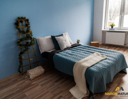 Mieszkanie na sprzedaż, Łódź Bałuty Lutomierska, 249 000 zł, 51 m2, 5