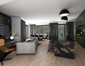 Mieszkanie na sprzedaż, Warszawa Mokotów Sielce Piaseczyńska, 1 790 000 zł, 119,36 m2, 2