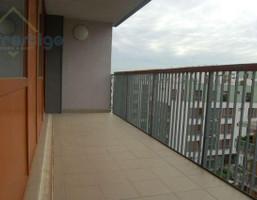 Mieszkanie na wynajem, Warszawa Mokotów Stanisława Żaryna, 2300 zł, 45 m2, 13999
