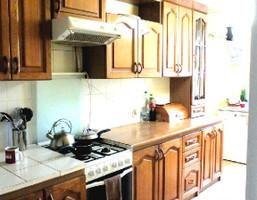 Mieszkanie na sprzedaż, Lublin M. Lublin Czechów Dolny Młodej Polski, 255 000 zł, 49 m2, AGW-MS-563