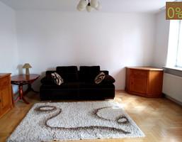 Mieszkanie na wynajem, Lublin M. Lublin Czechów Dolny, 1450 zł, 50 m2, AGW-MW-614