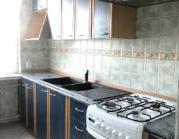 Mieszkanie na wynajem, Lublin M. Lublin Czuby Os. Widok, 1400 zł, 49 m2, AGW-MW-555