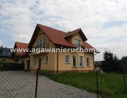 Dom na sprzedaż, Krakowski Zabierzów Bolechowice, 479 000 zł, 165 m2, AGA-DS-779