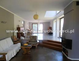 Dom na sprzedaż, Krakowski Zabierzów, 1 150 000 zł, 375 m2, AGA-DS-778
