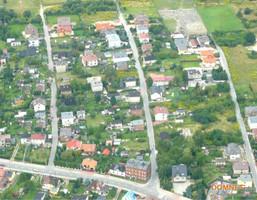 Budowlany-wielorodzinny na sprzedaż, Katowice M. Katowice Kostuchna, 578 890 zł, 1586 m2, DMP-GS-4864