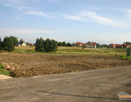 Działka na sprzedaż, Katowice M. Katowice Podlesie, 200 000 zł, 954 m2, DMP-GS-6646