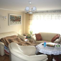 Dom na sprzedaż, Katowice M. Katowice Janów, 385 000 zł, 180 m2, DMP-DS-6770