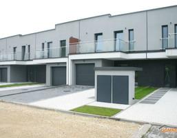 Dom na sprzedaż, Katowice M. Katowice Panewniki, 750 000 zł, 177,21 m2, DMP-DS-3626