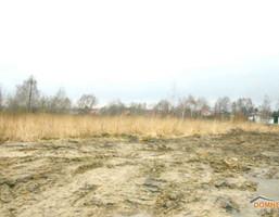 Działka na sprzedaż, Katowice M. Katowice Kostuchna, 3 024 000 zł, 11 200 m2, DMP-GS-4262