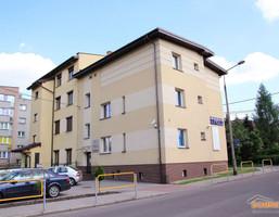 Biuro na sprzedaż, Katowice M. Katowice Piotrowice, 1 550 000 zł, 326 m2, DMP-LS-3333