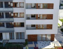 Mieszkanie na sprzedaż, Katowice M. Katowice Kostuchna Bażantów, 298 913 zł, 53,75 m2, DMP-MS-6509