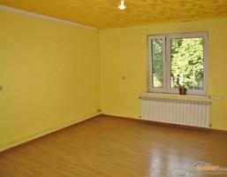 Mieszkanie na wynajem, Katowice M. Katowice Szopienice, 1500 zł, 45,3 m2, DMP-MW-6759