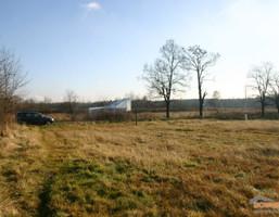 Działka na sprzedaż, Katowice M. Katowice Podlesie, 906 400 zł, 5665 m2, DMP-GS-5035