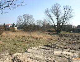 Działka na sprzedaż, Katowice M. Katowice Piotrowice, 2 165 100 zł, 7217 m2, DMP-GS-4264